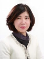 郭香蘭 P.P. Ion